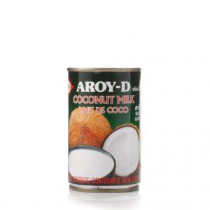 AROY D Kokosų Pienas 165ml