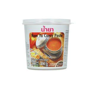 LOBO Nam Ya Curry Paste 400g