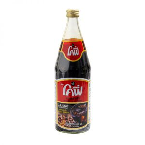 COFE Greitai Paruošiamas Juodos Kavos Gėrimas (Olieng) 720ml