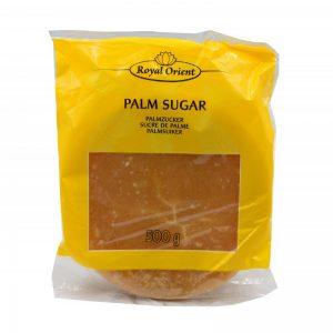ROYAL ORIENT Palmių Cukrus 500g